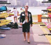 Ripamonti a Rio 2016