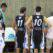 basket-lecco-aurora-desio7