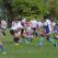rugby-lecco-azione