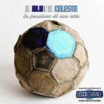 """""""Il Blu e il Celeste"""" – 10 Dicembre 2018"""
