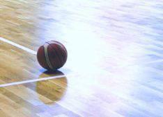 generica-basket-palla