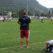 rugby-lecco-damiani-guarda-2