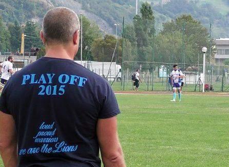 rugby-lecco-damiani-guarda-3