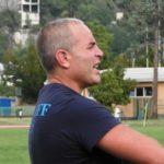 Damiani carica il Rugby Lecco: «Dobbiamo guardare in alto, non in basso»
