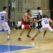 Basket Lecco Spera