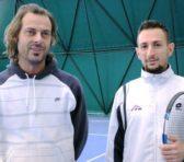 Settore tecnico tennis