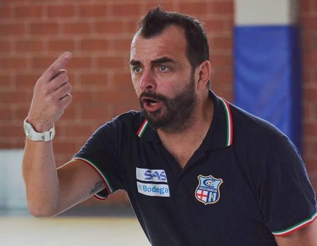 Foto Calcio a 5
