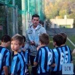 Settore Giovanile | I risultati dei giovani della Calcio Lecco 1912