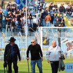 Calcio Lecco, parola al team manager Maiolo: «Situazione durissima, la squadra sta dando poco»