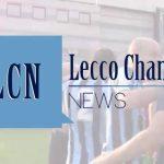"""""""LCN Diretta Facebook"""": rivedi la puntata di martedì 13 novembre 2018"""