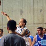 Basket Lecco: mai 10 vittorie nel girone di andata in Serie B