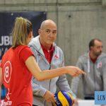 Pallavolo. La Picco non cambia: ufficiale la conferma di coach Milano