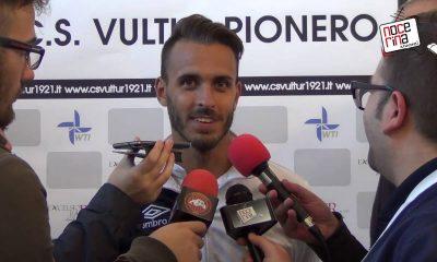 Luciano Rabbeni
