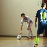 Lecco C5 a Carmagnola per centrare il terzo successo consecutivo