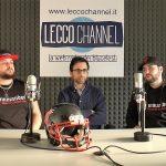Video | Fontana e Rusconi: «Vi raccontiamo il sogno Commandos»