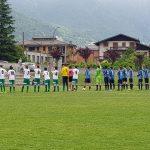 Settore Giovanile | Calcio Lecco: amarezza Allievi, ok l'attività di base