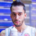 Basket Lecco, altro colpo in entrata: arriva Joel Myers, figlio della leggenda  Carlton