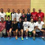 Pallavolo: inizia la stagione della Picco Lecco, neopromossa in Serie B1