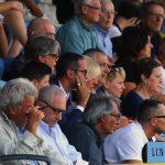 Folgore Caratese-Lecco, Criscitiello ribadisce: «Non cambiamo in base all'avversario»