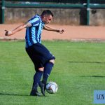 Calcio Lecco, squadra di cecchini: i blucelesti sempre in gol dalla media e lunga distanza