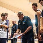 Basket, Serie B: trasferte per Lecco e Np Olginate