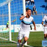 Calcio Lecco da emozioni forti con il Borgosesia: la sintesi della partita