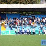 Calcio Lecco: fine settimana positivo per le Giovani Aquile. I risultati