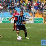Calcio Lecco, Draghetti guarda alle liguri: «In alto non per caso, sono competitive»