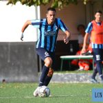 Calcio Lecco, Pedrocchi: «Siamo costruiti per vincere ovunque, anche a Savona»
