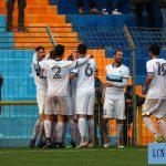 Calcio Lecco, big match anticipato: con la Sanremese in campo al sabato