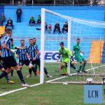 Calcio Lecco, come segni? L'analisi delle reti realizzate dai blucelesti