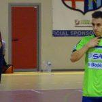 Serie B, turno amaro per le nostre: cadono Lecco C5 e Saints Pagnano