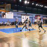 Basket Lecco: gara uno con Lugo, sabato sera al Bione, è fondamentale