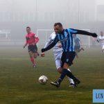 Pagelle | Calcio Lecco, meglio non potevi finire. I giudizi