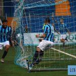 Calcio Lecco, il cuore oltre l'ostacolo: Capogna e Segato rimontano il Ligorna. La sintesi