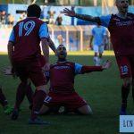 Calcio Lecco, la fabbrica del gol: c'è spazio per (quasi) tutti nell'azienda bluceleste