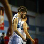 Basket Lecco, altra sconfitta: al Bione passa Vicenza