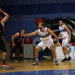 Basket Lecco, l'obiettivo da non fallire ora è l'ottavo posto. Una mano dal calendario
