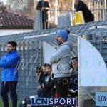 Sala stampa | Gaburro: «Vinta bene una partita insidiosa. Siamo maturi». Le parole di Fall e Magonara