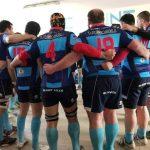 Strepitoso Rugby Lecco: che vittoria a Piacenza
