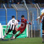 Calcio Lecco, Magonara: «A Verano saranno importanti gli esterni, dovremo rifornirli»