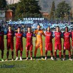 Gol lampo e solidità: il Savona non sfonda a Lecco. Le pagelle
