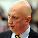 Il Basket Lecco si affida a un coach d'esperienza: ecco Maurizio Bartocci