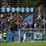 Calcio Lecco: in prevendita i biglietti per il Derby del Lario