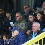 Calcio Lecco: Mario Tesini è il nuovo Direttore Sportivo dei blucelesti