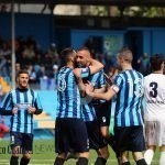 Calcio Lecco, pari tra Arzignano e Como: delineato il programma della Poule Scudetto