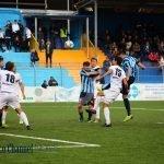 Calcio Lecco: orario confermato, a Como si gioca alle 16
