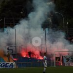 Calcio Lecco, esordio vincente in Poule Scudetto: Arzignano rimontato e abbatuto