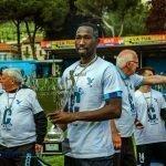 Calcio Lecco, Fall accende la Poule Scudetto: «Arzignano squadra solida. Gentile? Parole non apprezzate»