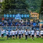 «Ora tocca a noi!»: i tifosi della Calcio Lecco si mobilitano per la Poule Scudetto